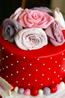 Cake Decorating Kit: Some Useful Facts